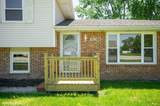 1367 Armour Road - Photo 3