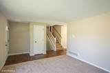 1367 Armour Road - Photo 5