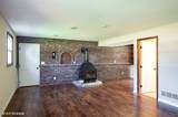 1367 Armour Road - Photo 8