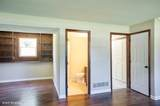 1367 Armour Road - Photo 9