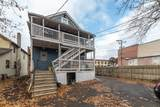 1031 Grove Street - Photo 18