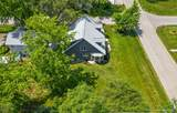 23 Lakewood Drive - Photo 40