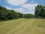 Lot 16 Meyers Road - Photo 12