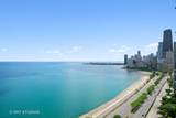 1440 Lake Shore Drive - Photo 14