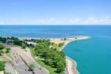 1440 Lake Shore Drive - Photo 15