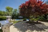 1727 Ellendale Drive - Photo 23