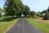 18612 Raven Hills Drive - Photo 4