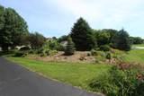 18612 Raven Hills Drive - Photo 5