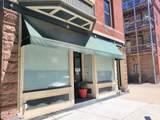 2011 Racine Avenue - Photo 2
