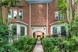 1800 Fremont Street - Photo 1
