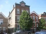 1025 Cullerton Street - Photo 1