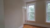 1025 Cullerton Street - Photo 3