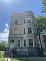 5518 Wabash Avenue - Photo 1