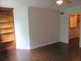 1115 Pine Ridge Court - Photo 48