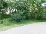 lot 24 River Ridge Lane - Photo 1