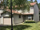 318 Forest Knoll Drive - Photo 1