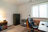 318 Forest Knoll Drive - Photo 13