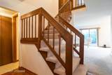 318 Forest Knoll Drive - Photo 3