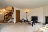 318 Forest Knoll Drive - Photo 5