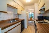 318 Forest Knoll Drive - Photo 6