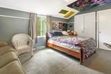 908 Lynwood Court - Photo 14