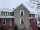 1811 12TH Avenue - Photo 1