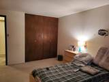 8359 Addison Street - Photo 11