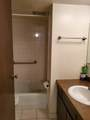 8359 Addison Street - Photo 13