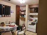 8359 Addison Street - Photo 4