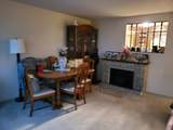 8359 Addison Street - Photo 6
