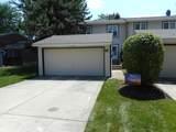231 Lakeview Lane - Photo 1