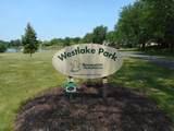 231 Lakeview Lane - Photo 30