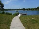 231 Lakeview Lane - Photo 31