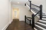 47 Bellevue Place - Photo 15