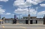 6441 Pulaski Road - Photo 1