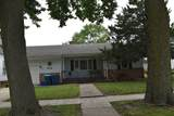 913 Mill Street - Photo 1