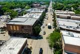 135 School Street - Photo 51