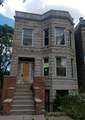 1649 St Louis Avenue - Photo 1