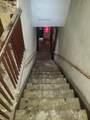 1649 St Louis Avenue - Photo 9