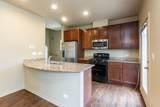 4532 Woodlawn Avenue - Photo 4