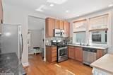 5856 Patterson Avenue - Photo 3