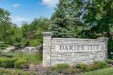 1617 Darien Club Drive - Photo 27