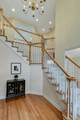 1617 Darien Club Drive - Photo 3