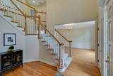 1617 Darien Club Drive - Photo 4