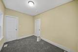 1427 49th Court - Photo 10
