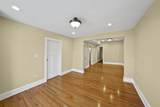 1427 49th Court - Photo 21