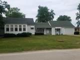 903 Johnson Street - Photo 1