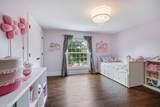 1034 Cobblestone Court - Photo 18