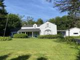 6144 Clarendon Hills Road - Photo 1