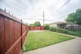3033 Warren Boulevard - Photo 2